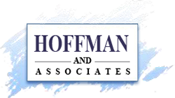 Los Angeles DUI Lawyers Hoffman and Associates